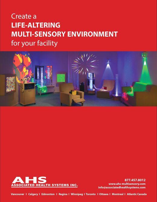 AHS 2017 Multi-Sensory Catalogue 1017