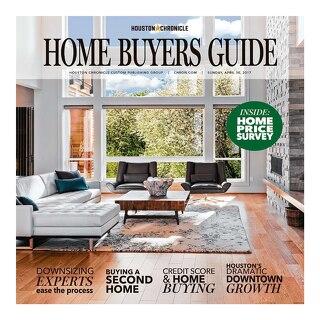 Home Buyers 2017