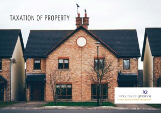Taxation on Property