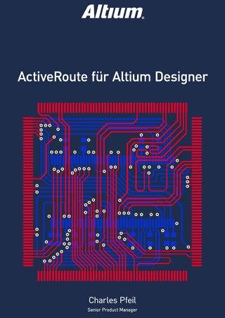 ActiveRoute für Altium Designer