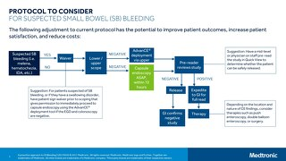 Proposed GI Bleeding Protocol [Learn More]