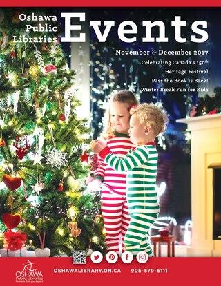 2017-06 Events November-December 2017