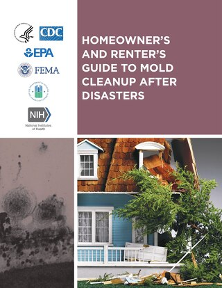 mold._homeowners_and_renters_guide_to_cleanup_after_disasters