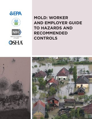 mold_worker_and_employer_guide._disaster-flood_cleanup-1