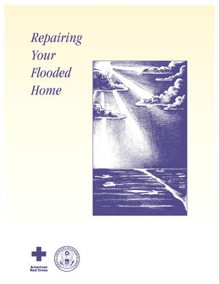 m4540081_repairingFloodedHome