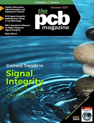 PCB-Oct2017