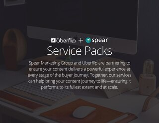 Spear Services