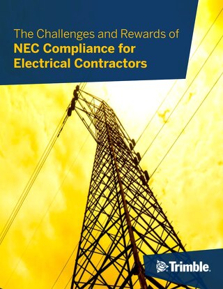 The Challenges and Rewards of NEC Compliance for Electrical Contractors