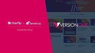 Using Uberflip + Terminus to Power Account-Based Marketing (ABM)