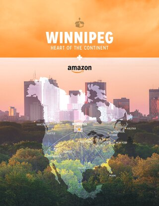 Winnipeg_Proposal [AMAZON] Oct2017-HIGHRES-300dpi