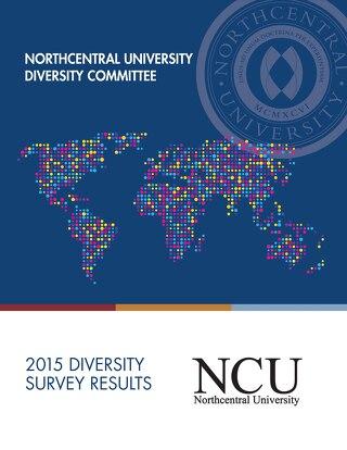 University Diversity Committee