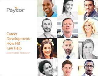 Career Development Guide