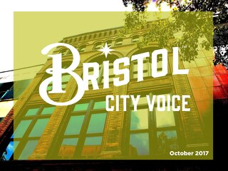 October city voice