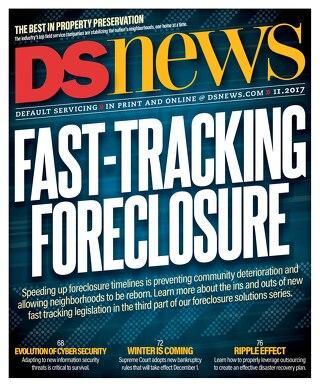DS News November 2017