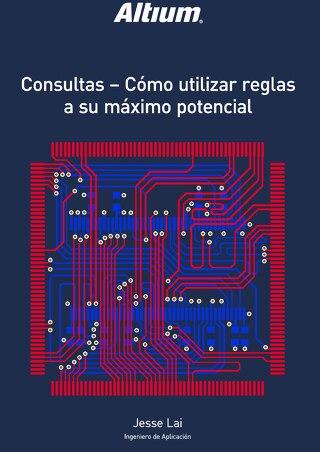 Consultas - Como Utilizar Reglas A Su Maximo Potencial
