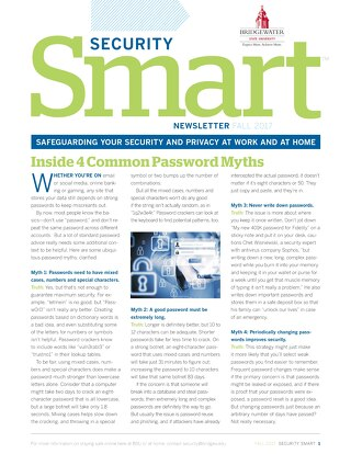 Security_Smart_Fall2017_Bridgewater