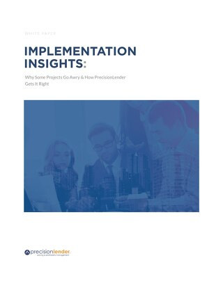 Implementation Insights