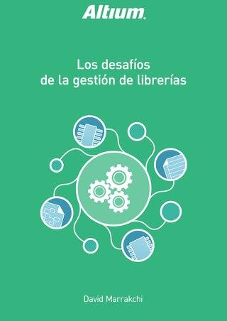 LOS DESAFÍOS DE LA GESTIÓN DE LIBRERÍAS