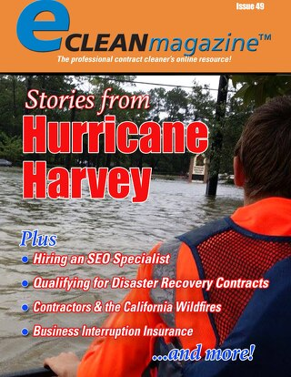 eClean Issue 49