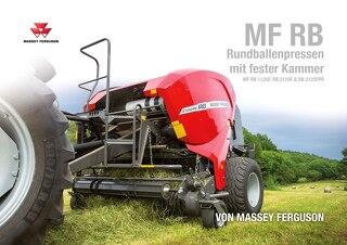 MF RB Festkammer Broschüren - DE
