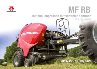 MF RB Variable - DE