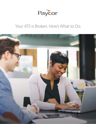 4 Steps to Convince Your Boss You Need a New ATS