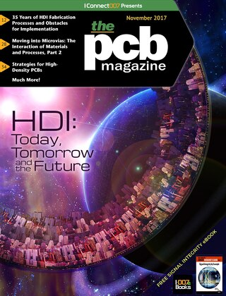 PCB-Nov2017