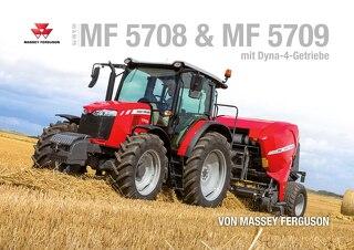 MF 5700 Dyna-4 Prospekt - DE