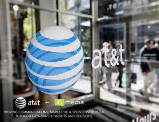 AT&T, Product Overview