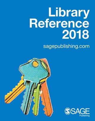 Library Reference 2018