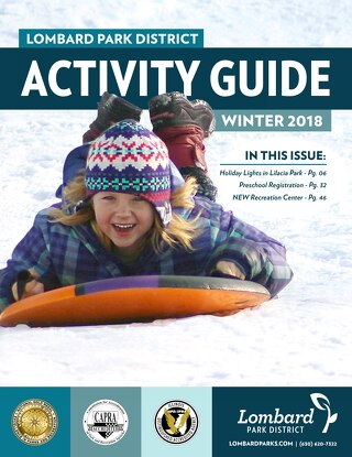 Winter18_Guide