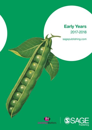 Early Years Catalogue 2017-2018