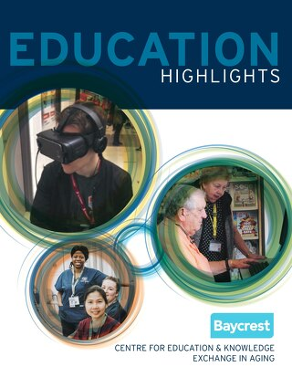 2017-Education_Highlights
