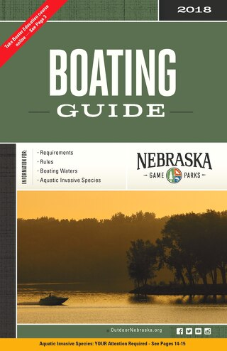 Boating-Guide-2018