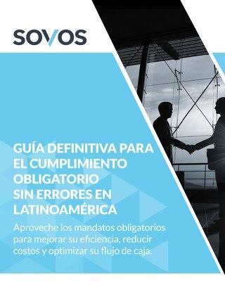 Guía Definitiva Para el Cumplimiento Obligatorio sin Errores en Latinoamérica
