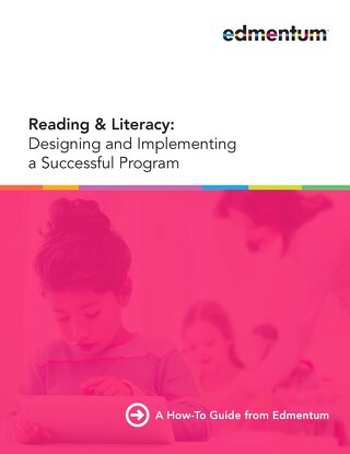Literacy Workbook