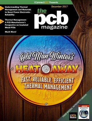 PCB-Dec2017
