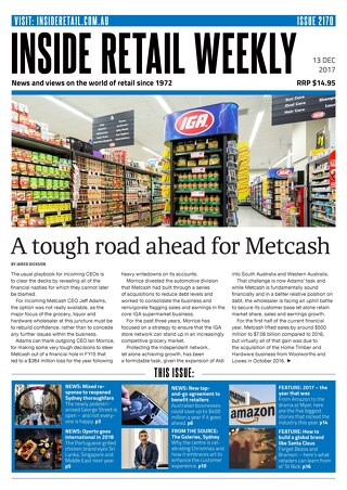2170 Inside Retail Weekly