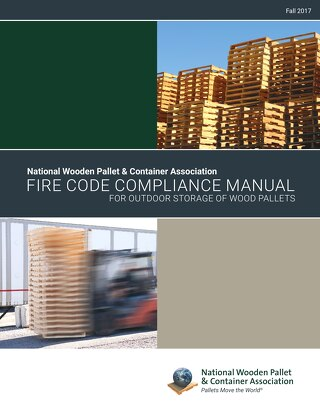 NWPCA Fire Code Compliance Manual