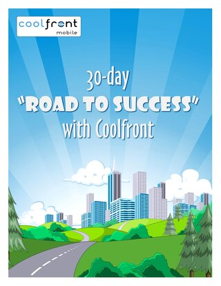The 30 Day Road to Success