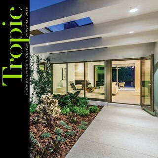 Tropic_Jan18_eMag