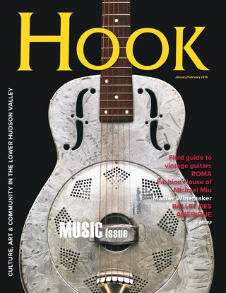 ONLINE HOOK JAN FEB 2018