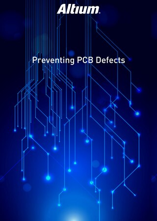 Preventing PCB Defects