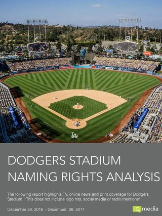 Dodgers Stadium Analysis.compressed