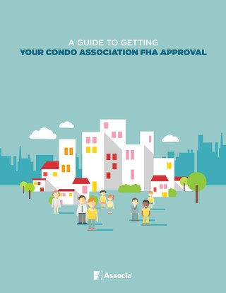 A Guide to Getting Your Condo Association FHA Approval
