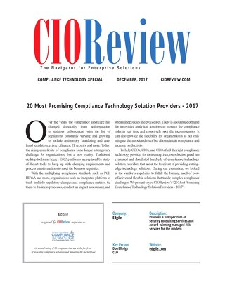 CIOReview-december2017-Edgile