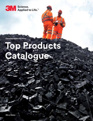 Top 100 Safety Products