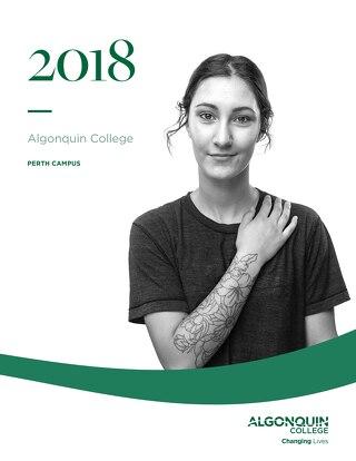 2018 Perth Viewbook