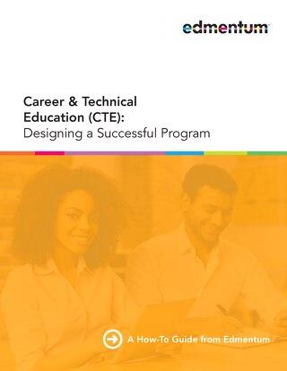 FINAL CTE Workbook