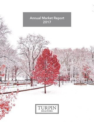 Turpin's 2017 Annual Market Report